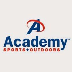 Academy Sports + Outdoors: 6100 Warden Rd, Sherwood, AR