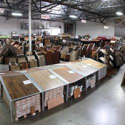 Photo Of AAA Flooring Source   Camarillo, CA, United States