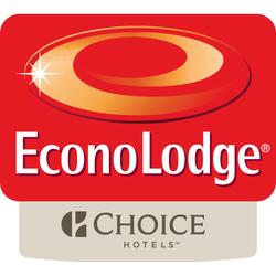 Econo Lodge Mayo Clinic Area - (New) 25 Photos - Hotels - 1850 S