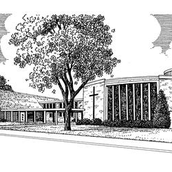 Photo Of Central Nursery School Sacramento Ca United States