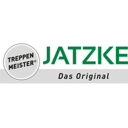 Treppenbau Jatzke treppenbau jatzke - builders - neuteichnitzer str. 36, bautzen