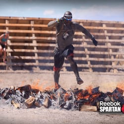 Spartan Race Las Vegas >> Yelp Reviews For Las Vegas Super Spartan Race New Festivals