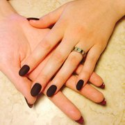 Photo Of Modern Nails West Bend Wi United States