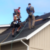 Chinook Roofing: Anchorage, AK