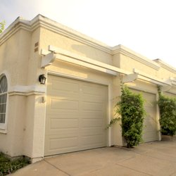 Lovely Photo Of Garage Doors Unlimited   Poway, CA, United States. Traditional  Steel Garage ...