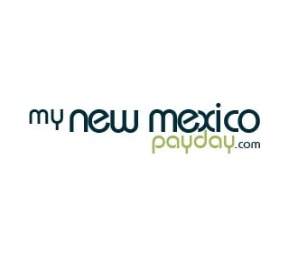 My New Mexico Payday