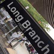 NJ Transit Long Branch Train Station - 2019 All You Need to Know