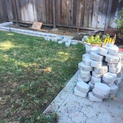 Beautiful Photo Of Ernestou0027s Gardening Services   San Jose, CA, United States ...
