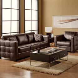 Photo Of Roberts Furniture U0026 Mattress   Williamsburg, VA, United States.  This Sofa