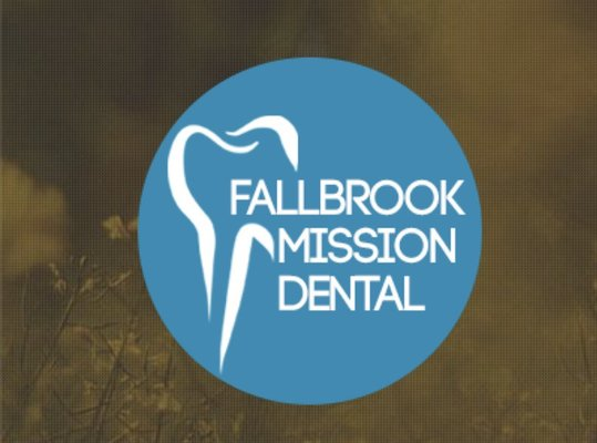 Fallbrook Mission Dental 304 E Mission Rd Ste B Fallbrook