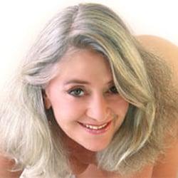erotische massage in der nähe erotische thai massage berlin