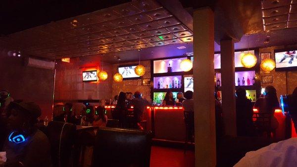 Island Taste Restaurant Lounge 151 Photos 142 Reviews