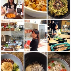 May\'s Kitchen - Asian Fusion - 903 Washington St, Columbus, IN ...
