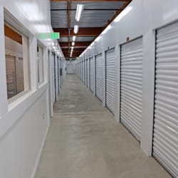 Superb Photo Of StoragePRO Self Storage Of Napa   Napa, CA, United States.