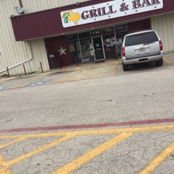 Texican Grill Bar Closed 12 Photos 16 Reviews Mexican