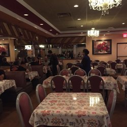 Photo Of New Punjab Indian Restaurant Orlando Fl United States