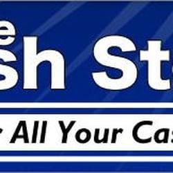 The Cash Store 15 Reviews Pawn Shops 9766 Fairfax