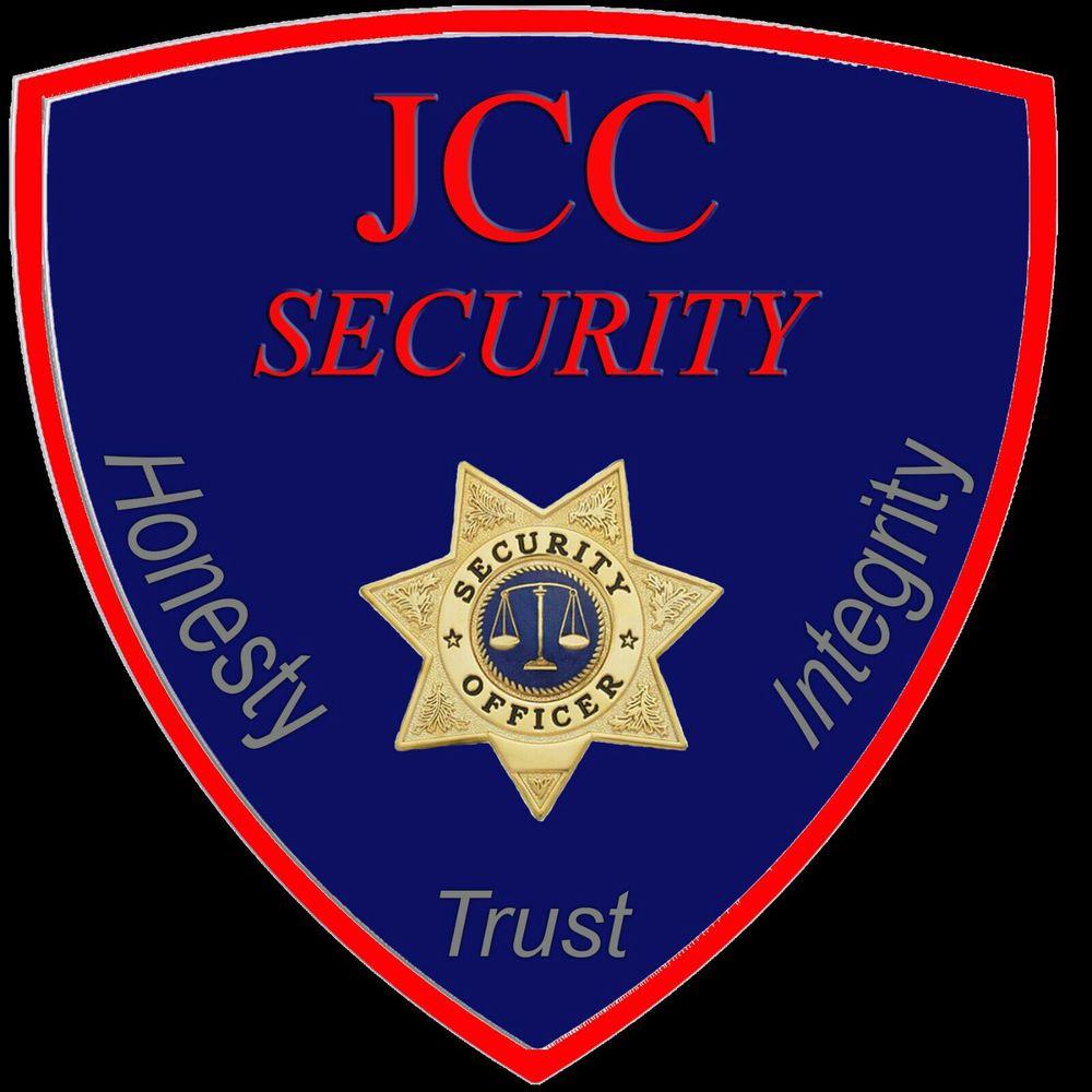JCC Security Agency