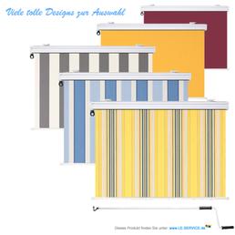 l e service obtener presupuesto 16 fotos persianas y postigos stauffenbergstr 11. Black Bedroom Furniture Sets. Home Design Ideas