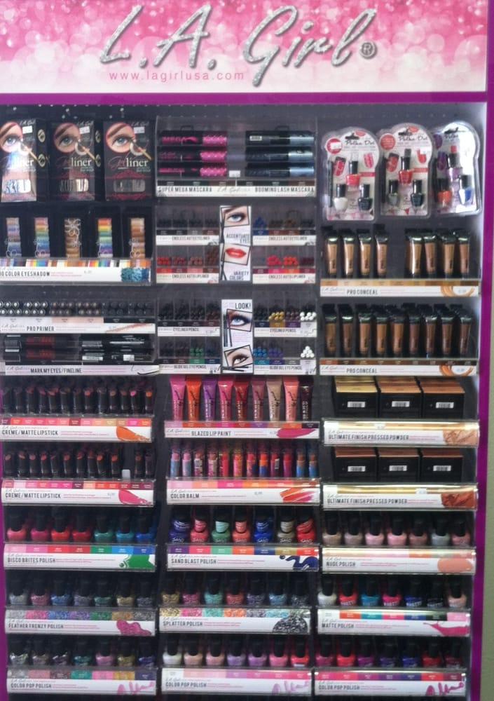 Av Beauty Supply U0026 Accessories   60 Photos   Cosmetics U0026 Beauty Supply    803 W Palmdale Blvd, Palmdale, CA   Phone Number   Yelp