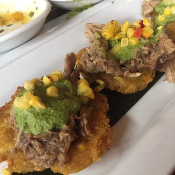 Paladar Latin Kitchen & Rum Bar - Order Food Online - 648 Photos