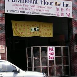 Photo Of Paramount Flooring   Brooklyn, NY, United States