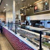 MOD Pizza - 17 Photos & 36 Reviews - Fast Food - 34817