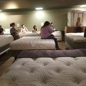 photo of urban mattress vienna va united states enjoying the mattresses