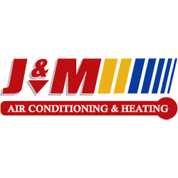 Heating and Air Conditioning (HVAC) how to write a response paper