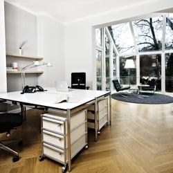 Top 10 Raumausstattung Innenarchitektur In Der Nähe Von Oberkassel