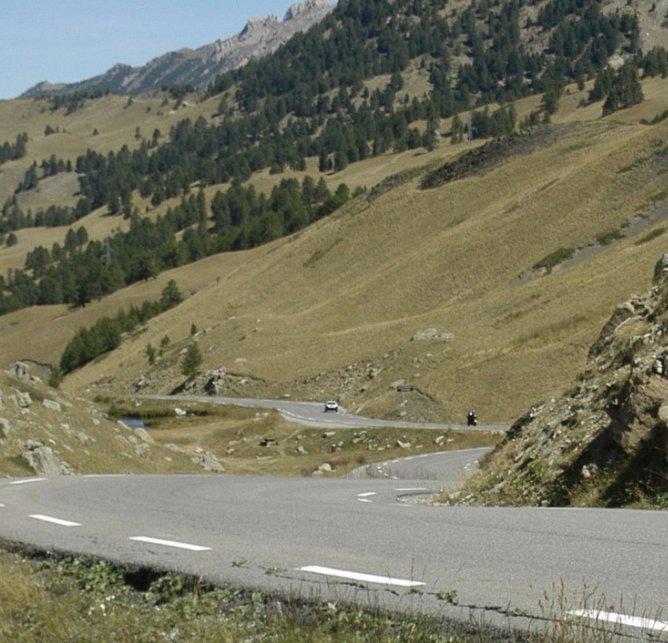 world motorcycle adventures