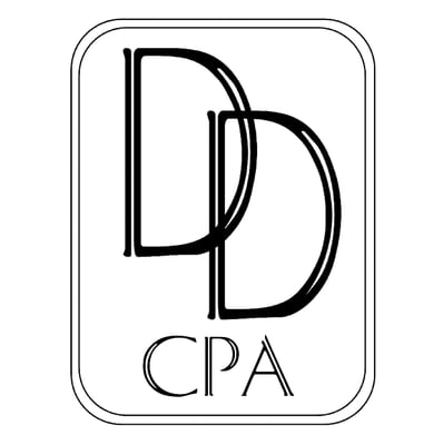 David Duffy Cpa Pllc Swartz Creek likewise Charity Audit together with Accountant in addition Fishbowl Integrated Solutions in addition Sales Tax Automation Making It Easier With Avalara. on accounting and business solutions