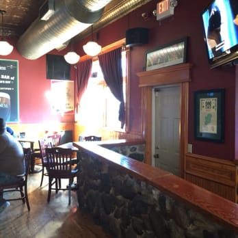 Photo Of Rosie O Hare S Public House East Dundee Il United States