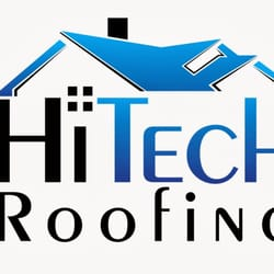 Photo Of HiTech Roofing   Warner Robins, GA, United States. Simplifying  Your Roofing