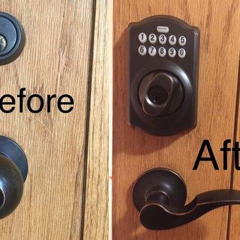 Wonderful Locksmith Front Door Key Contemporary - Image design ...