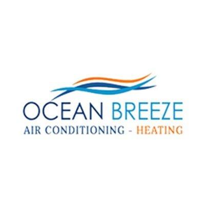 Ocean Breeze: 9811 Whaleyville Rd, Bishopville, MD