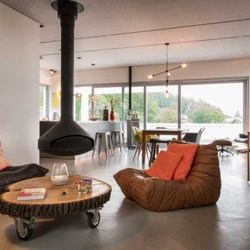 Kosima Haus Angebot Erhalten 15 Fotos Architekt Domstr 15