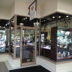 Photo Of Silver S Fine Jewelry Boca Raton Fl United States