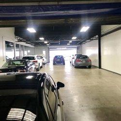 Photo Of Dallas Collision Center   Dallas, TX, United States. Ready Car  Delivery