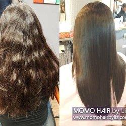Photo Of Momo Hair Salon