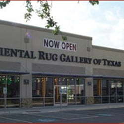 Photo Of Oriental Rug Gallery Of Texas   San Antonio, TX, United States
