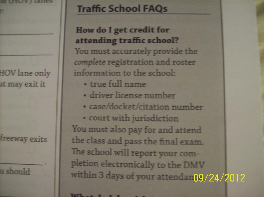 Photo Of School Bruce Elkins Traffic Long Beach Ca United