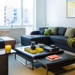 Photo Of Lazzoni Modern Furniture   New York, NY, United States. Lazzoni  Designed