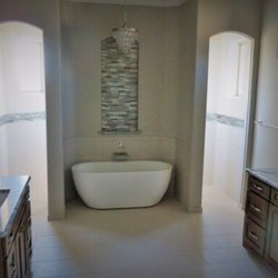 Bathroom Remodels Lewisville Tx infinity construction - contractors - 1301 w fm 407, lewisville