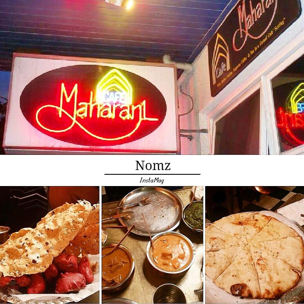 Maharani Restaurant Honolulu Real Estate Schools Miami