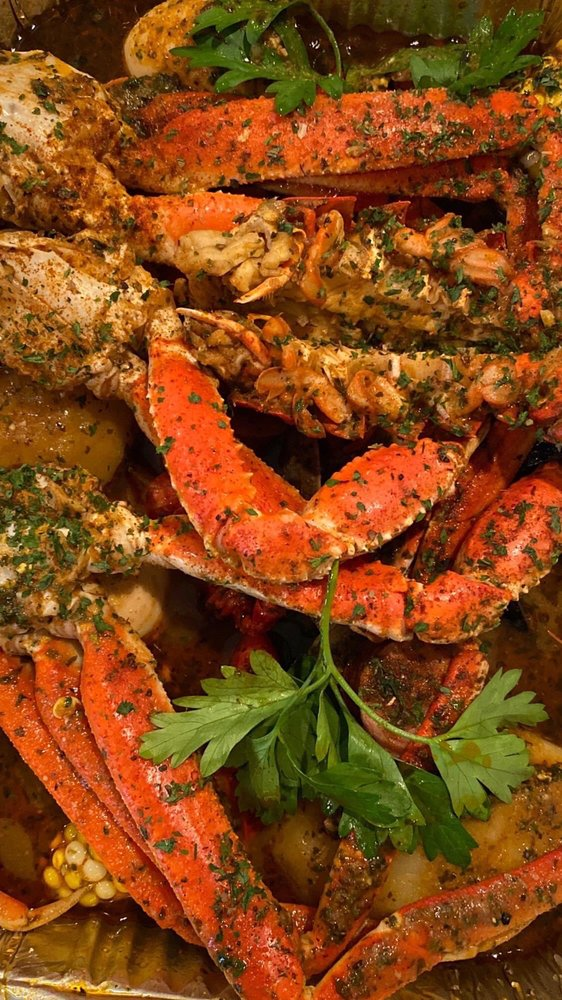 Savour Of Caribbean Restaurant: 2677 Forest Hill Blvd, W Palm Beach, FL