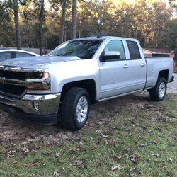 Enterprise Chevrolet Tires 1001 Rucker Blvd Enterprise