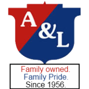A & L Home Improvement