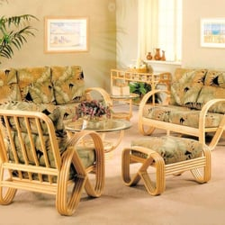 Photo Of Los Feliz Wicker And Rattan Furnishings   Burbank, CA, United  States.