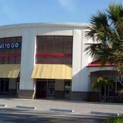 Rooms To Go - Furniture Stores - 4430 Tamiami Trl, Port Charlotte ...